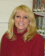 Lisa_Stevens_Branch_Manager-150